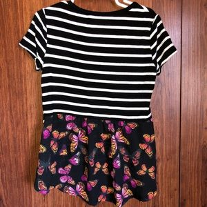 Faded Glory Shirts & Tops - GIRLS SHIRT